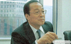http://image.cnpp.cn/upload2/images/20110501/053952_12871_content.gif
